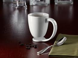 Nice Coffee Cups by 29 Weird But Brilliant U0027shark Tank U0027 Products You Can Buy On Amazon