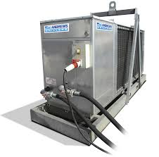 chillers for hire grihon com ac coolers u0026 devices