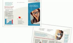 open office brochure template brochure templates for openoffice openoffice flyer template