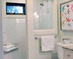 Breathtaking Small Bathroom Design Images Photo Inspiration - Small bathroom design