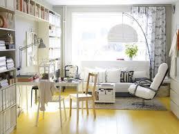 schrankwand dekorieren wohndesign 2017 fantastisch attraktive dekoration wohnzimmer mit