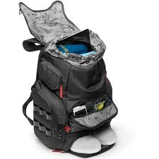 Oakley Big Kitchen - Oakley backpacks kitchen sink