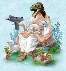 Meme Raptor - raptor jesus best jesus raptor meme