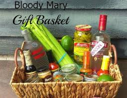 chagne gift baskets bloody gift basket jar gift and basket ideas