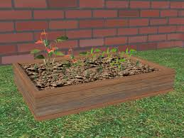Building A Vegetable Garden Box by Box Garden Garden Box Josaelcom 30 X 30 Raised Garden Box