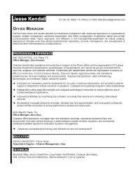 Resume For Walmart Sample Comprehensive Resume Delivery Driver Resume Sample Sample