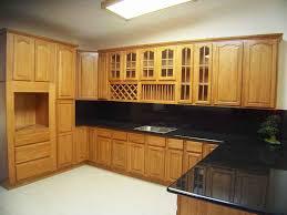 kitchen granite countertops designs 1848