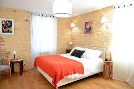 chambre d hote a rome les hauts de vincent chambre d hôtes avec vue dans maison