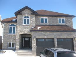 download canadian home designs homecrack com