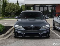 Bmw M3 Yellow 2016 - bmw m3 f80 sedan 2016 31 may 2016 autogespot