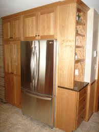 valley custom cabinets cindy