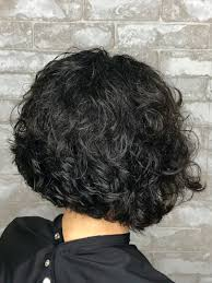 hair salons near chula vista ca just hair 101