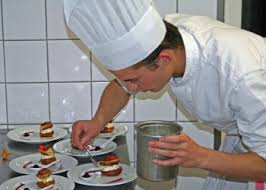 bac professionnel cuisine le bac pro cuisine joseph lannion