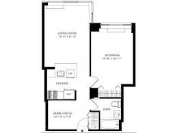 home office floor plans design 7 home office floor plans home array