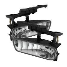 2001 chevy silverado fog lights spyder auto 2001 chevrolet silverado