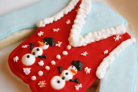 Ugly Christmas Decorations - 50 ugly christmas sweater party ideas oh my creative