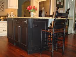 Woodmode Kitchen Cabinets The Fortin U0027s Wood Mode Kitchen Renovation Columbia Cabinets