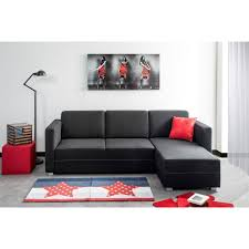 canapé petit salon canapé d angle petit espace canape d angle petit espace canape d