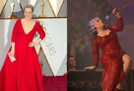Memes De Los Oscars - venus media algunos de los memes de los oscars 2018