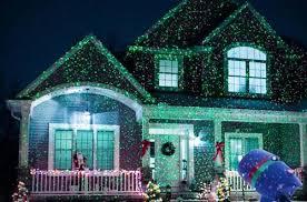christmas laser lights for house top 10 best christmas light projectors reviews april 2018