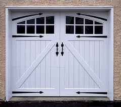 garage door design gallery be inspired create ideas artisan garage door