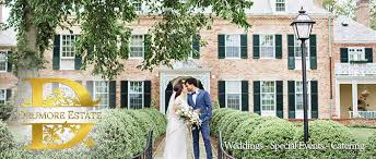 wedding venues in lancaster pa lancaster pa wedding facilities and services