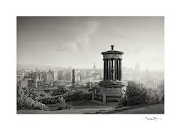 black and white panoramic photographs for sale david osborn