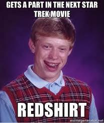 feeling meme ish star trek movies galleries paste