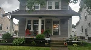 the westgate home blog columbus ohio u0027s hidden gem