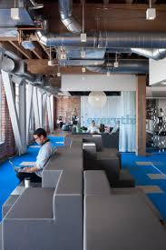 Office Work Images 176 Best Offices Work Space Images On Pinterest Office Designs