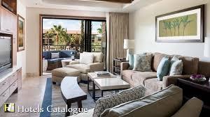 the ritz carlton rancho mirage rancho mirage hotels luxury