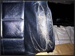 reparation canape simili cuir reparation canape simili cuir idées maison