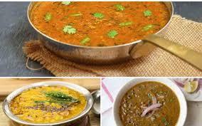 soup kitchen meal ideas soup kitchen meal ideas soup kitchen meal ideas 100 soup