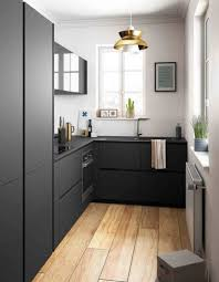 black kitchen cabinets in a small kitchen 30 trendy kitchen cabinet ideas forever builders san
