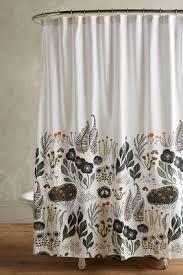 Shower Curtains Unique Best 25 Unique Shower Curtains Ideas On Pinterest Pretty Shower