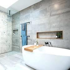 bathroom niche ideas bathroom niche ideas bathroom niche shelves tile niche ideas