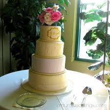 wedding cakes utah wedding reception utah archives atrium weddings