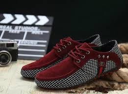 2017 large size sports shoes fashion shoes men u0027s shoes low to