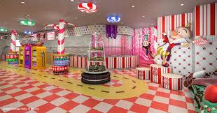 Disney Magic Floor Plan Disney Dream Cruise Ship Details On The Disney Dream Ship On The
