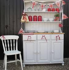 9 best welsh dresser love images on pinterest kitchen dresser