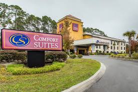 Comfort Suites Savannah Georgia Comfort Suites Kings Bay Naval Base Area 2017 Room Prices Deals