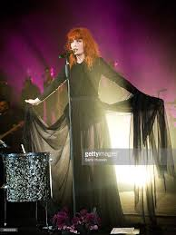 hammersmith apollo floor plan florence and the machine perform at hammersmith apollo photos and