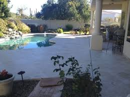 135 best pool and patio design ideas images on pinterest patio