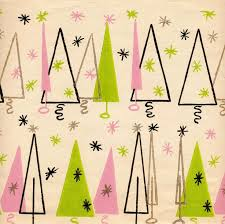 modern christmas wrapping paper best 25 christmas wrapping papers ideas on diy