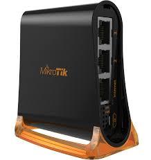 hap mikrotik routerboard rb931 2nd home access point lite hap mini