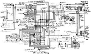 1966 corvette wiring diagram chevrolet wiring diagram u2022 mifinder co