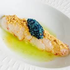 meuble 騅ier cuisine occasion cuisine blanc c駻us 100 images 我與美食有緣 十月2016 阿尔卑斯