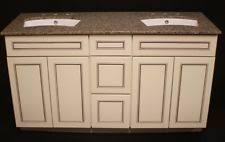 Kraftmaid Vanity Tops Kraftmaid Bathroom Cabinets Vanities Ebay