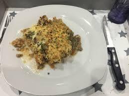 cuisiner le boulgour boulgour nos recettes de boulgour délicieuses