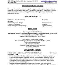 100 education cover letter format pere goriot resume